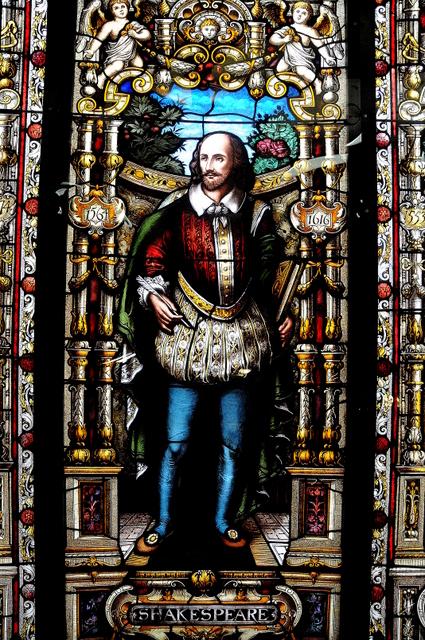 William Shakespeare. N.T. Lyon, Toronto, 1905