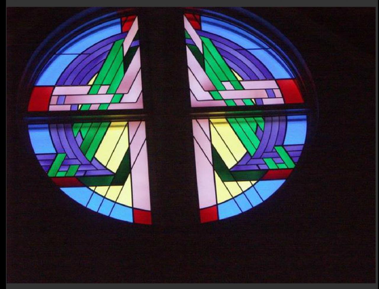 Alpha Omega, Catholic Church